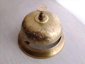 sakura-bell_main